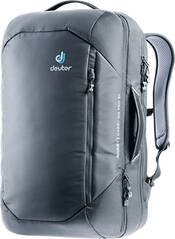 DEUTER Rucksack Aviant Carry On Pro 36