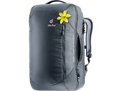DEUTER Rucksack Aviant Carry On Pro 36 SL Grau
