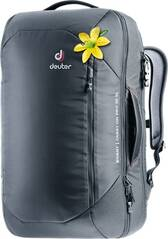 DEUTER Rucksack Aviant Carry On Pro 36 SL