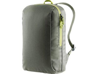DEUTER AViANT Duffel Pro 90 Tasche Grün