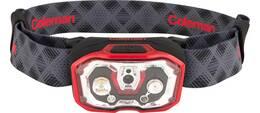 Vorschau: COLEMAN CXS+ 200 LED Headlamp