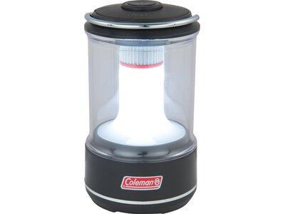 COLEMAN Guard 200L Mini Lanterne Grau
