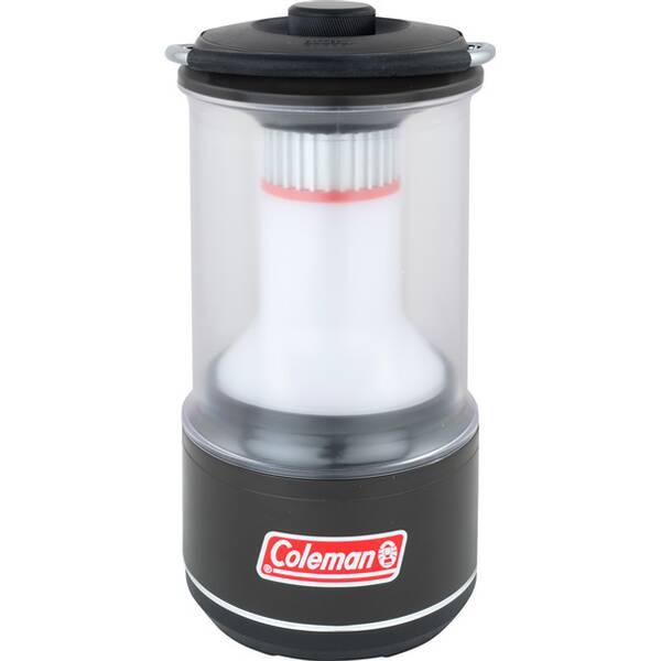 COLEMAN BatteryGuard 600L Lantern