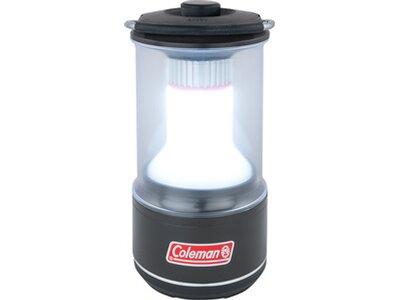 COLEMAN BatteryGuard 600L Lantern Grau