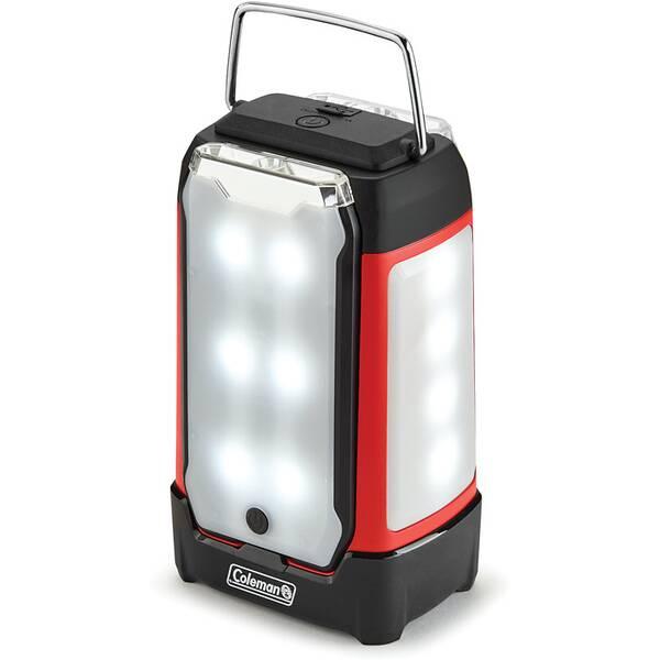 COLEMAN Dual Panel Lantern