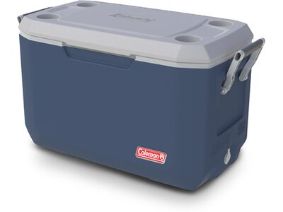 COLEMAN Kühlbehälter Xtreme® 70 Qt Grau