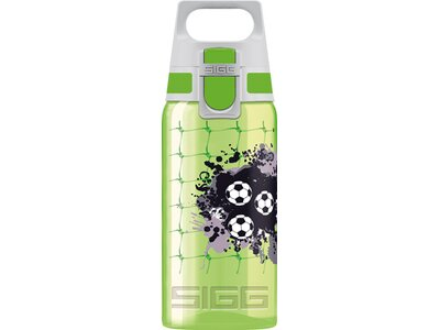 SIGG Trinkbehälter SIGG VIVA WMB ONE GREEN PR Grün