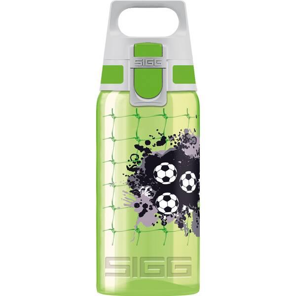 SIGG Trinkbehälter SIGG VIVA WMB ONE GREEN PR