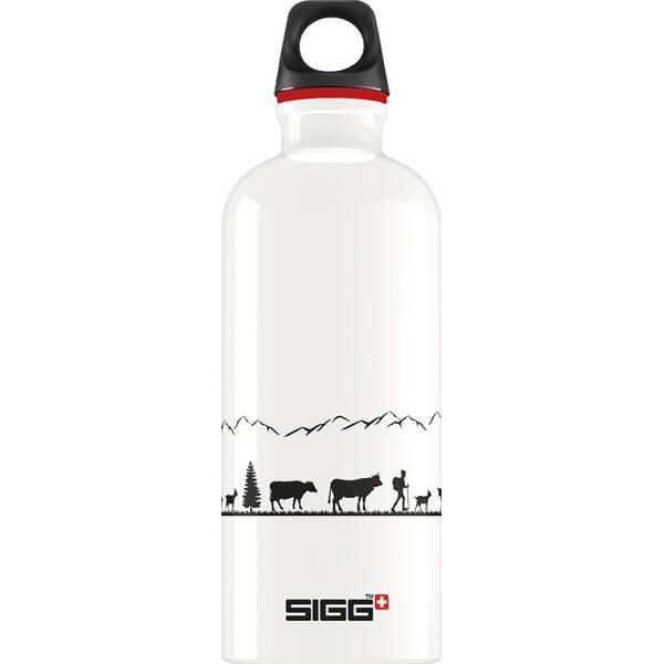 SIGG Trinkbehälter SWISS Craft