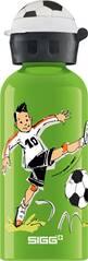 SIGG Trinkbehälter Footballcamp
