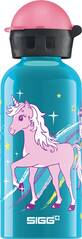SIGG Trinkbehälter Bella Unicorn