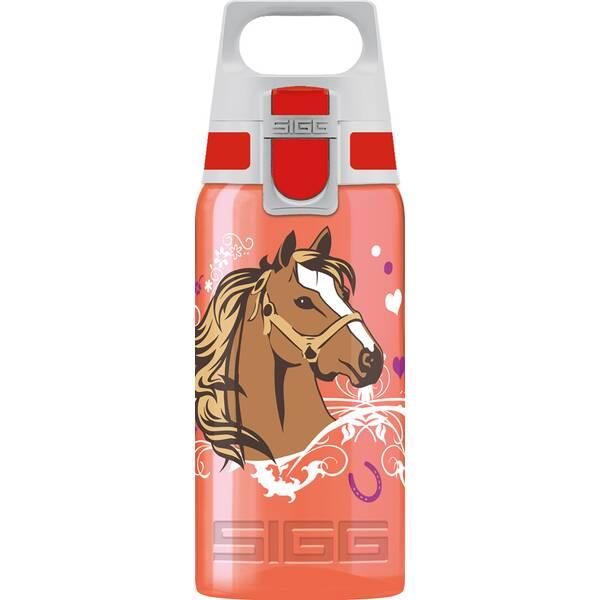 SIGG Trinkbehälter VIVA ONE Horses