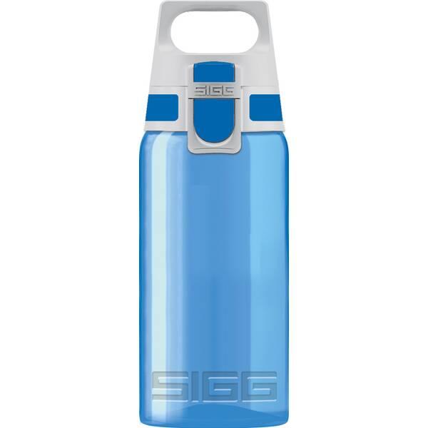 SIGG Trinkbehälter VIVA ONE Blue
