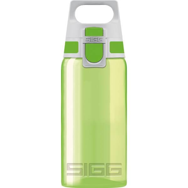 SIGG Trinkbehälter VIVA ONE Green