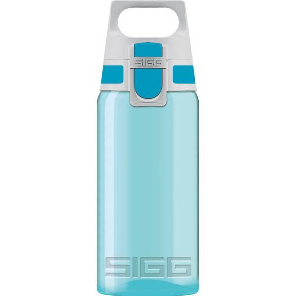 SIGG Trinkbehälter VIVA ONE Aqua