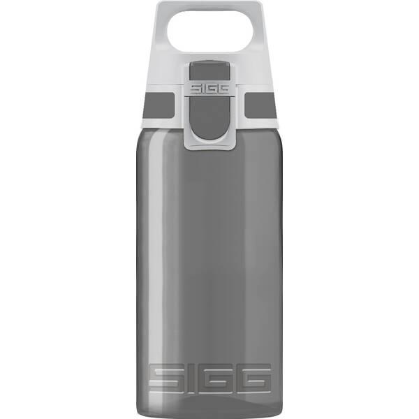 SIGG Trinkbehälter VIVA ONE Anthracite