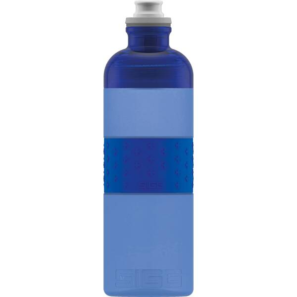 SIGG Trinkbehälter HERO Blue