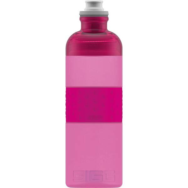 SIGG Trinkbehälter HERO Berry
