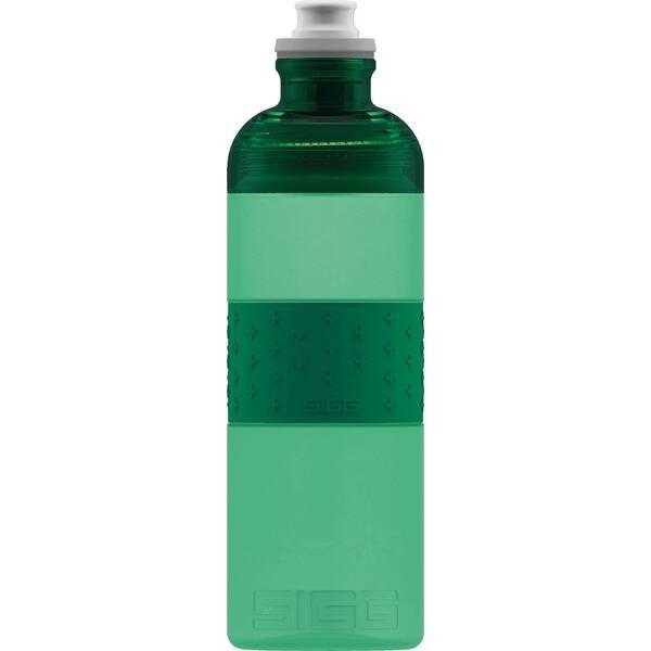 SIGG Trinkbehälter HERO Green