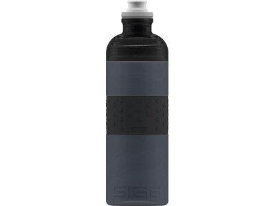 SIGG Trinkbehälter HERO Anthracite Grau