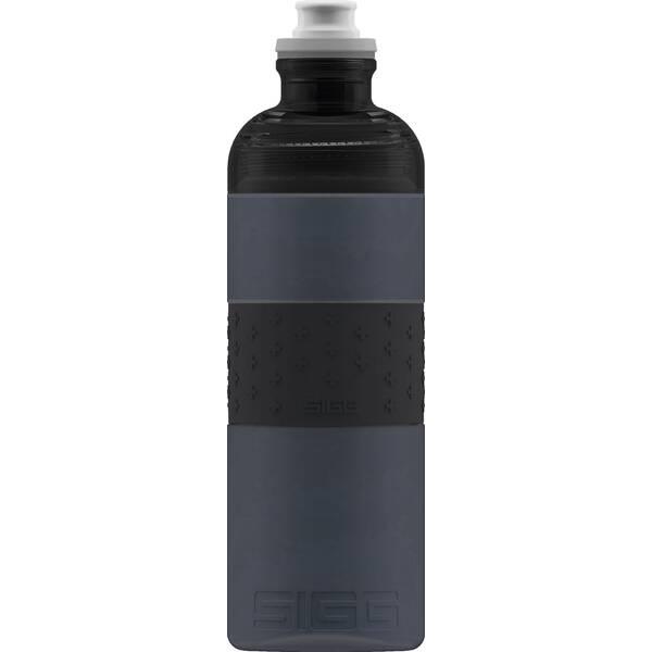 SIGG Trinkbehälter HERO Anthracite