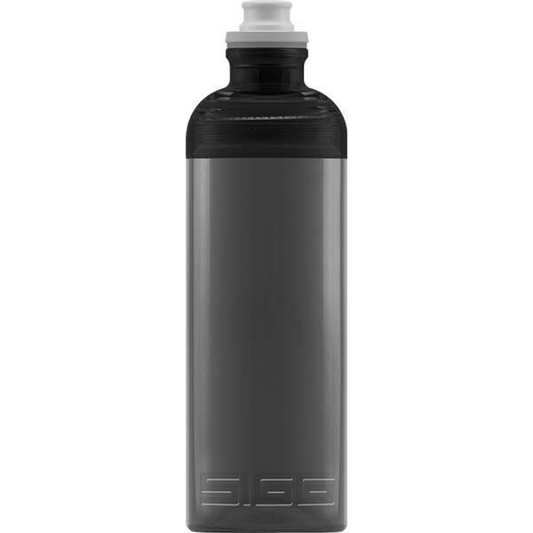 SIGG Trinkbehälter Sexy Anthracite