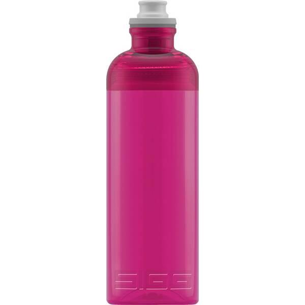 SIGG Trinkbehälter Sexy Berry