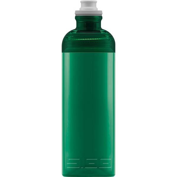 SIGG Trinkbehälter Sexy Green