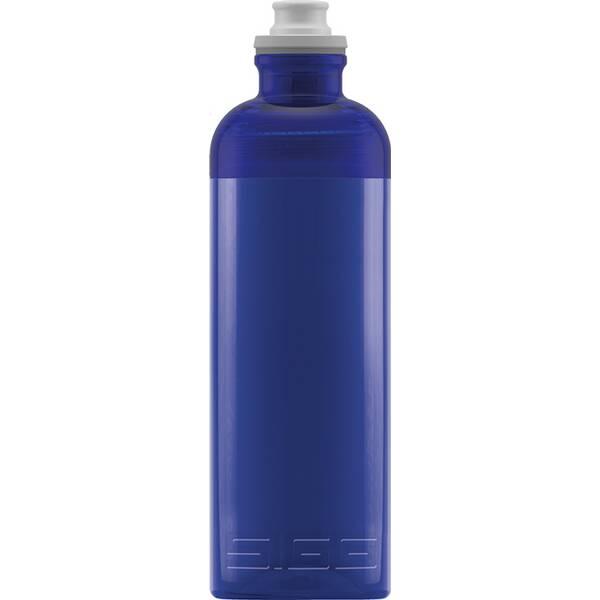 SIGG Trinkbehälter Sexy Blue