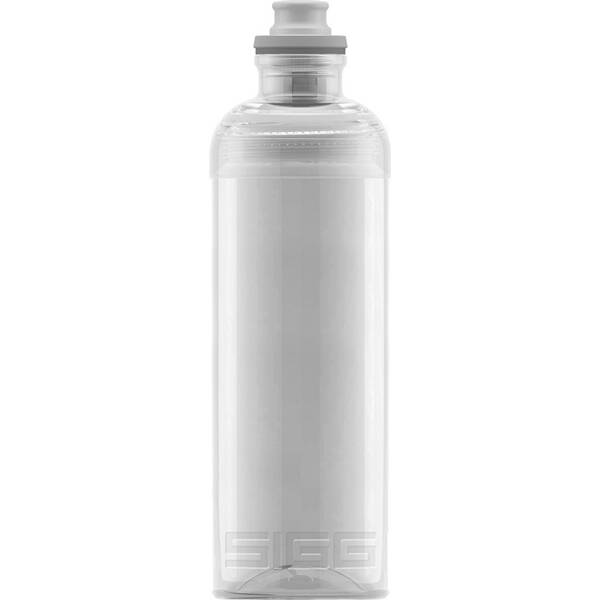 SIGG Trinkbehälter Sexy Transparent