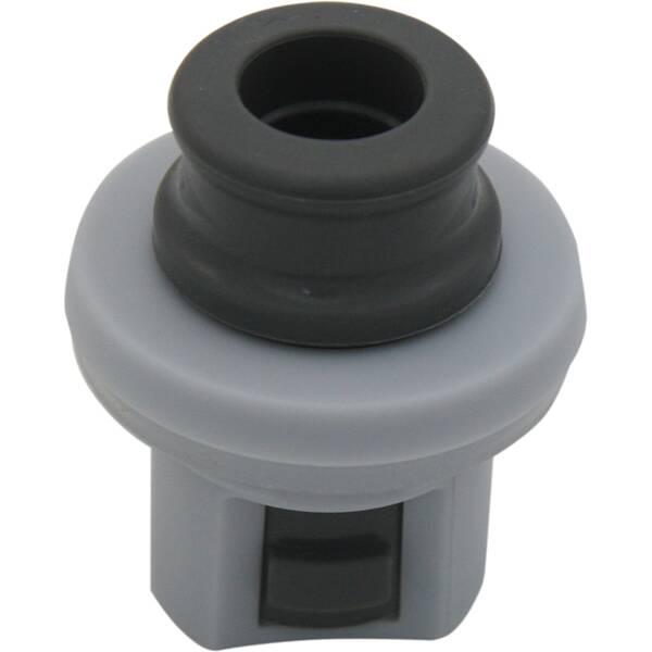 SIGG Trinkbehälter Active Spout