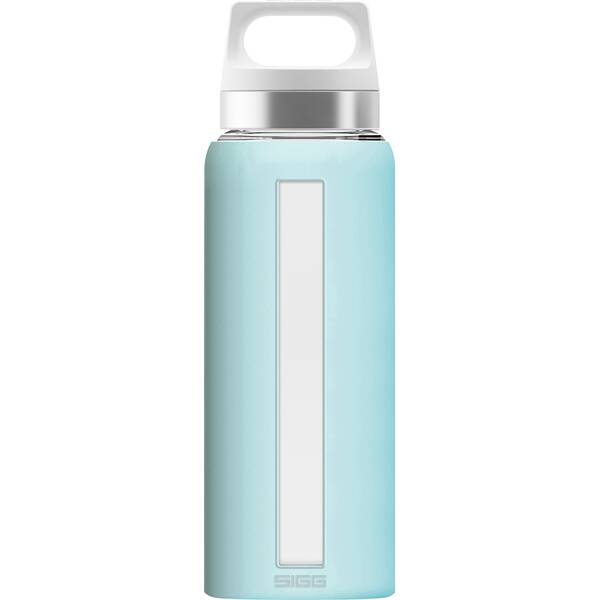 SIGG Trinkbehälter Dream Midnight
