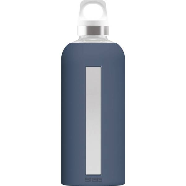 SIGG Trinkbehälter Star  Midnight