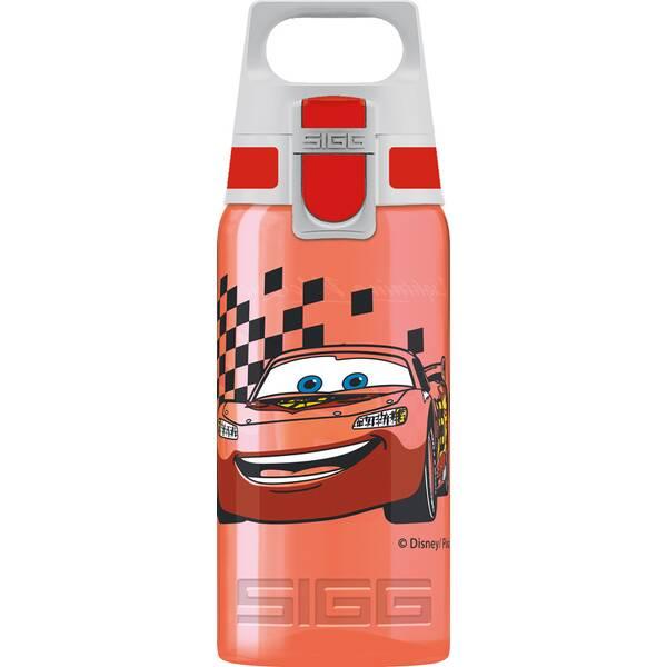SIGG Trinkbehälter VIVA ONE Cars