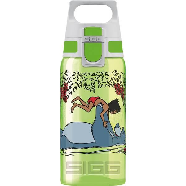 SIGG Trinkbehälter VIVA ONE Junglebook