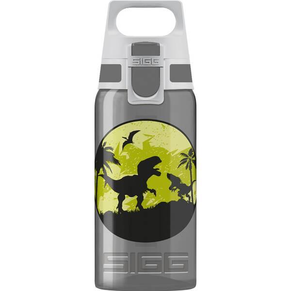 SIGG Trinkbehälter VIVA ONE Dinos