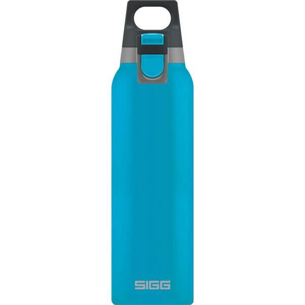 SIGG Trinkbehälter H&C One Aqua
