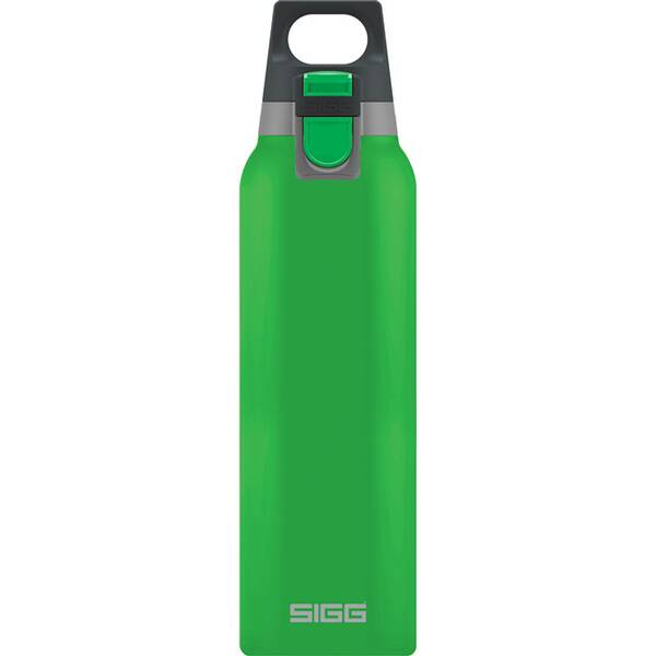 SIGG Trinkbehälter H&C One Green