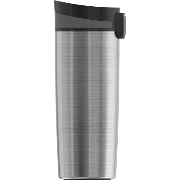 SIGG  Trinkbecher Miracle Mug Brushed