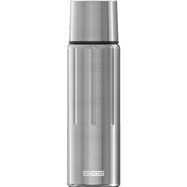 SIGG  Thermotrinkflasche Gemstone IBT Selenite