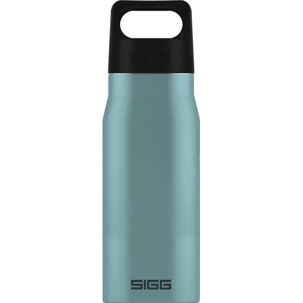 SIGG  Trinkflasche Explorer Denim