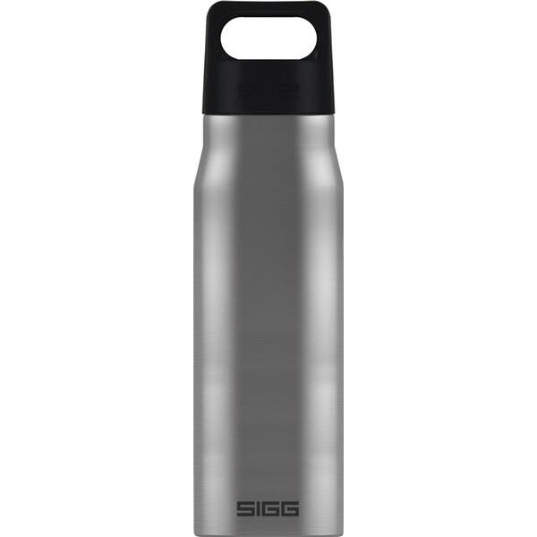 SIGG  Trinkflasche Explorer Brushed