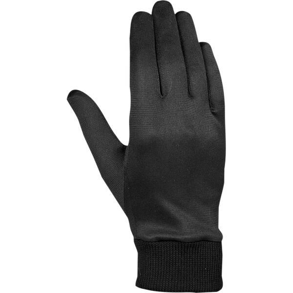 REUSCH Skihandschuhe Dryzone Glove