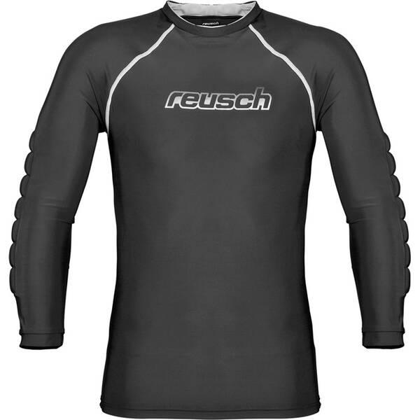 REUSCH Herren Torwarttrikot Reusch 3/4 Function Shirt