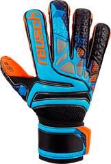 REUSCH Herren Handschuhe Prisma Prime S1 Evolution Finger Support LTD