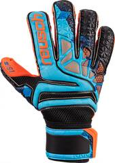 REUSCH Herren Handschuhe Prisma Prime S1 Evolution LTD