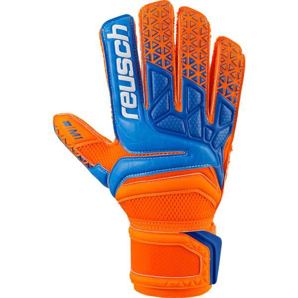 REUSCH Herren Handschuhe Prisma Prime M1