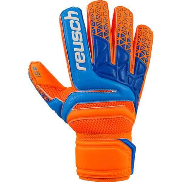 REUSCH Herren Handschuhe Prisma Prime S1