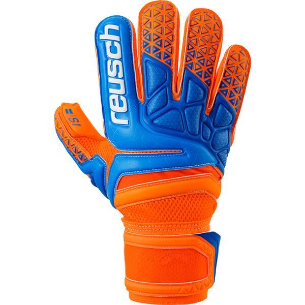 REUSCH Herren Handschuhe Prisma Prime S1 Roll Finger