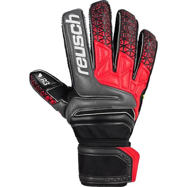 REUSCH Herren Handschuhe Prisma Prime R3